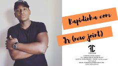 RAPIDINHA COM JR (NEW JOINT)