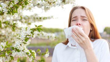 alergia-polen-primavera