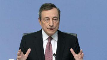 Mario-Draghi-625×350