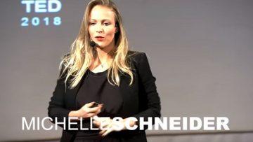 Michelle-Schneider