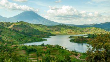 globalpedia-hero-rwanda-1