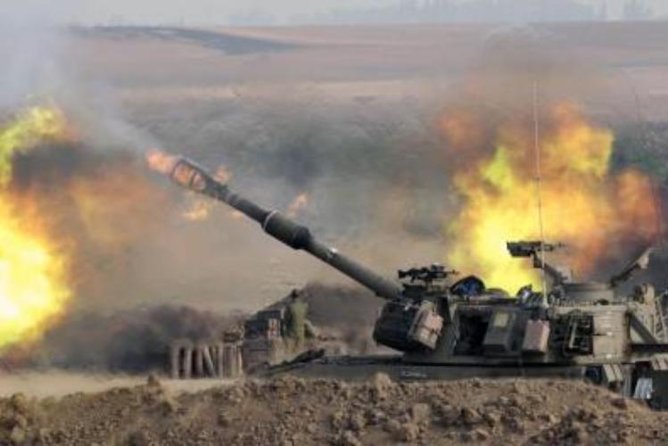 Turquia e Rússia pedem cessar-fogo na Líbia