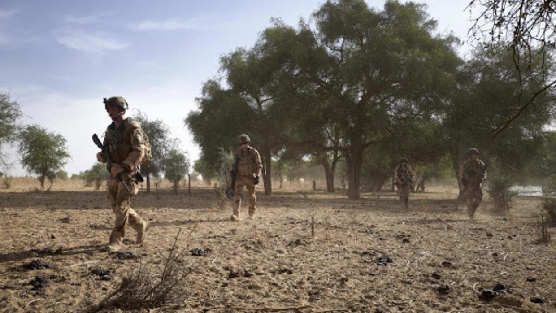 Forças francesas matam Abdelmalek Droukdel, chefe de Al-Qaeda no Magrebe islâmico