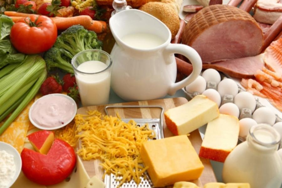 Alimentos que te matam lentamente