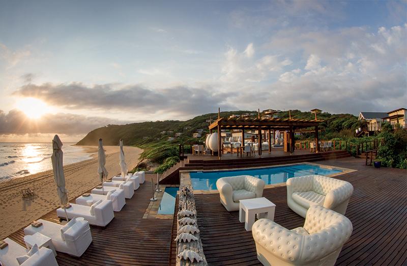 5 Motivos para visitar Moçambique