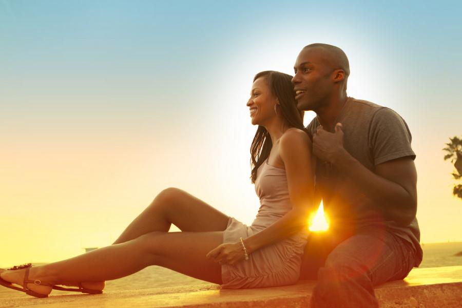 Siga esses passos e melhore seu casamento ou namoro