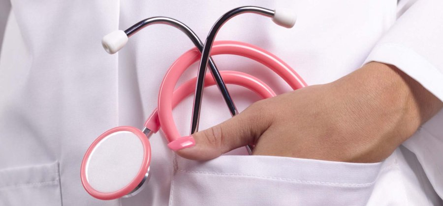 Maiores dúvidas das mulheres respondidas por um ginecologista