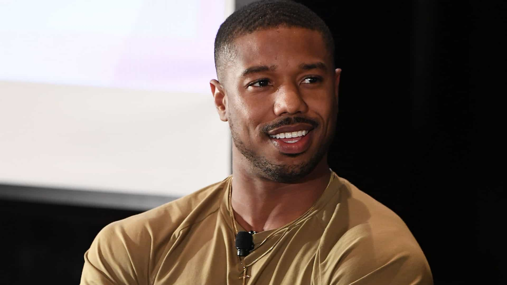 Actores negros que arrasam no cinema