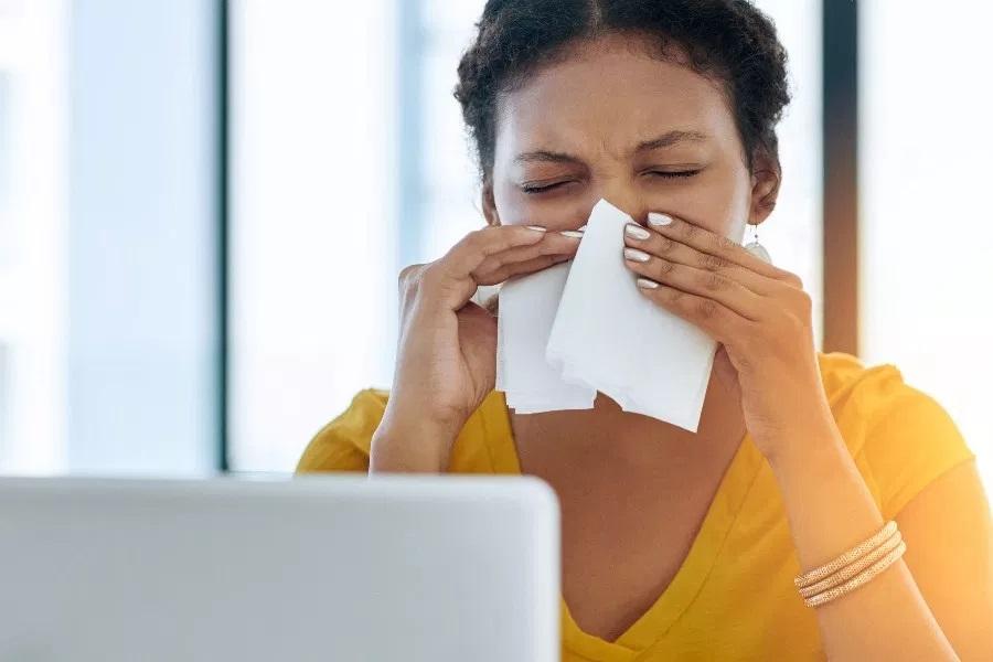 Sinusite e Renite: doenças quase semelhantes e que te confundem II