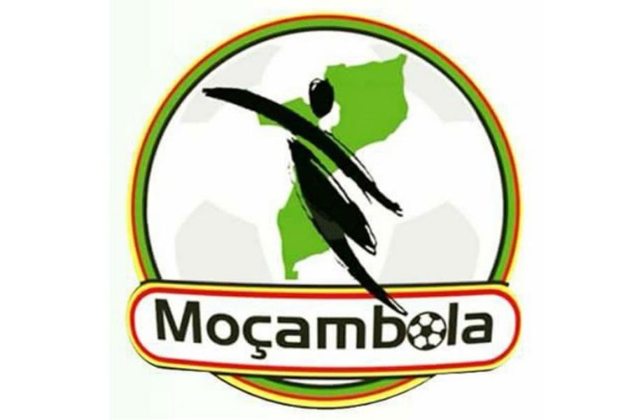 Moçambola 2020 inicia a 4 de Abril
