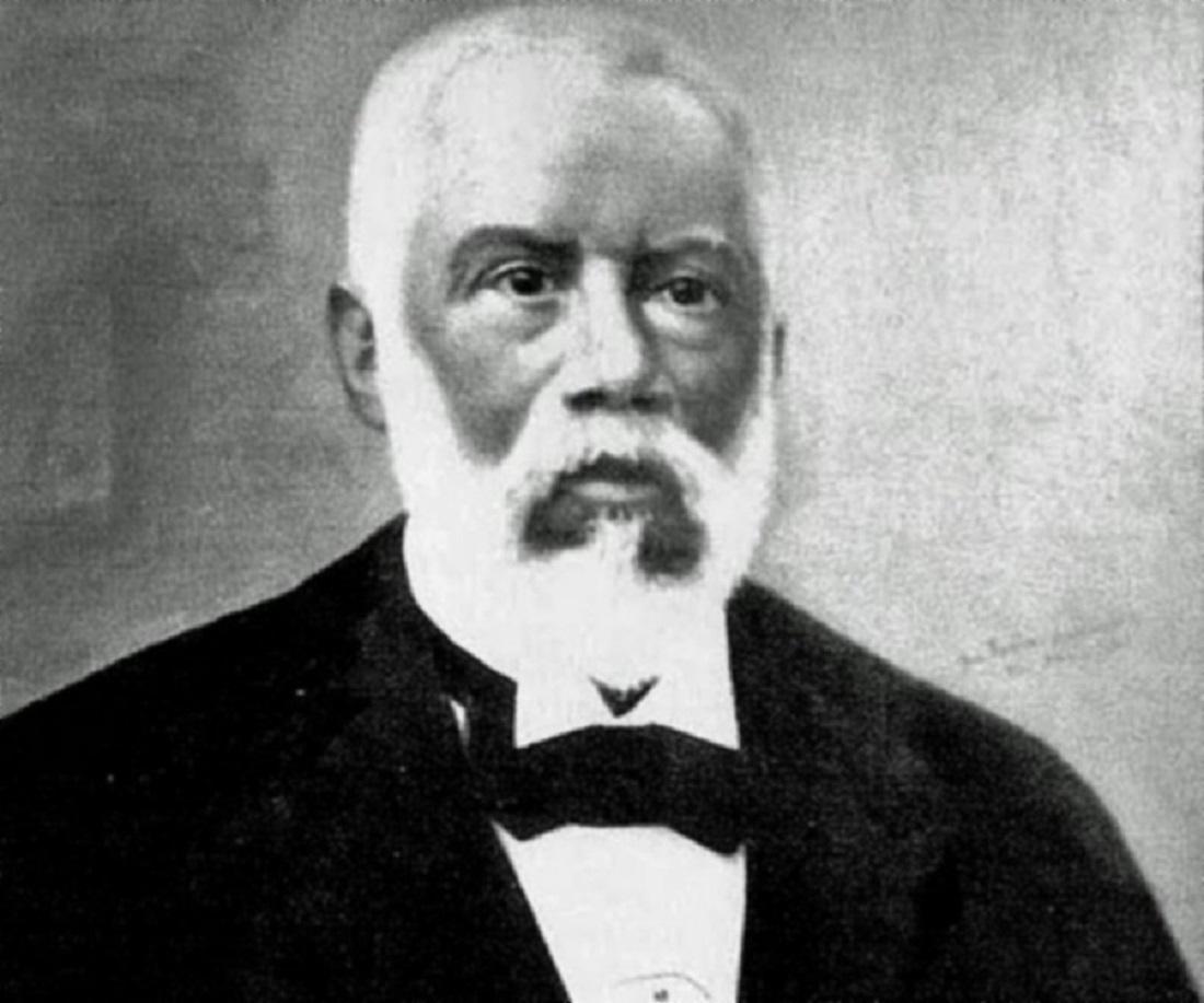 O Barão de Guaraciaba, o negro que escravizou mais de mil pessoas?