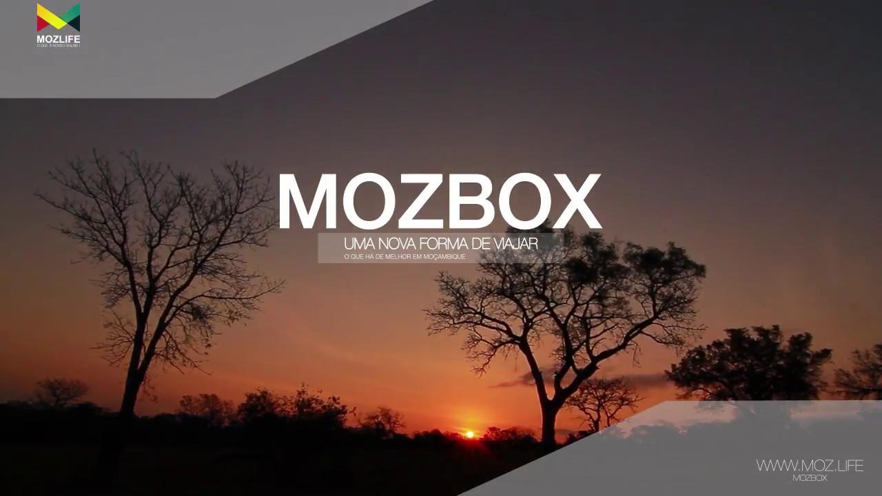 Vantagens do uso da Mozbox