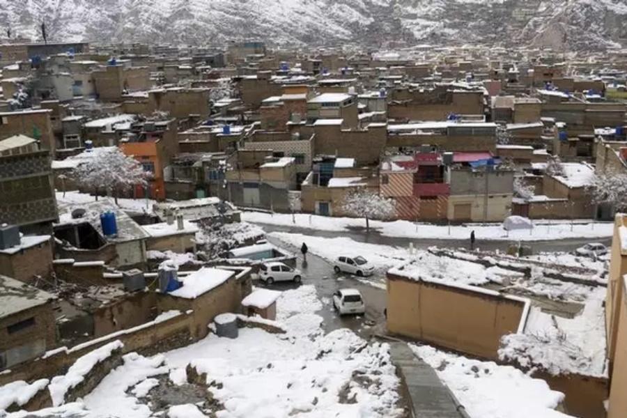Avalanches deixam ao menos 67 mortos no Paquistão e na Índia