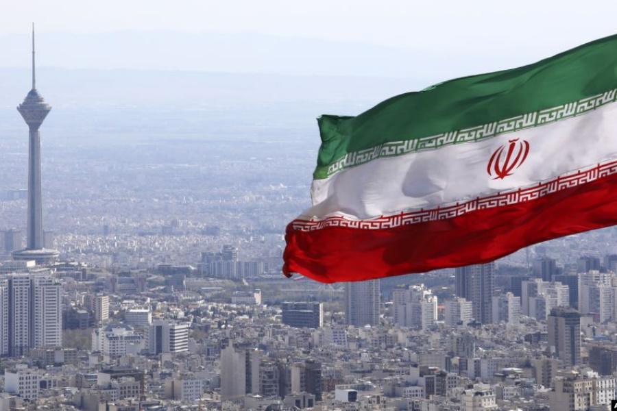 Irão e EUA discutem troca de prisioneiros
