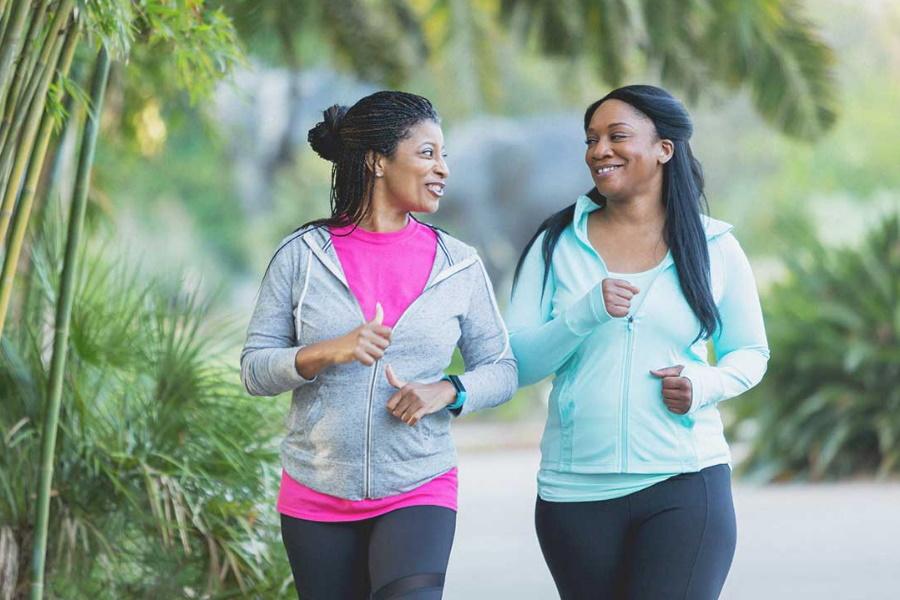 Saiba como perder peso de forma rápida e saudável