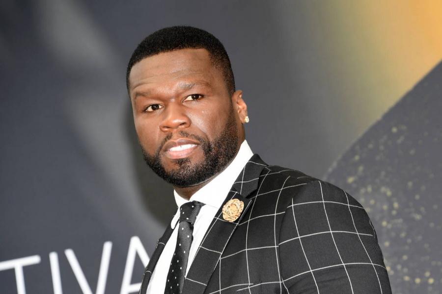 50 Cent: De falido à rico