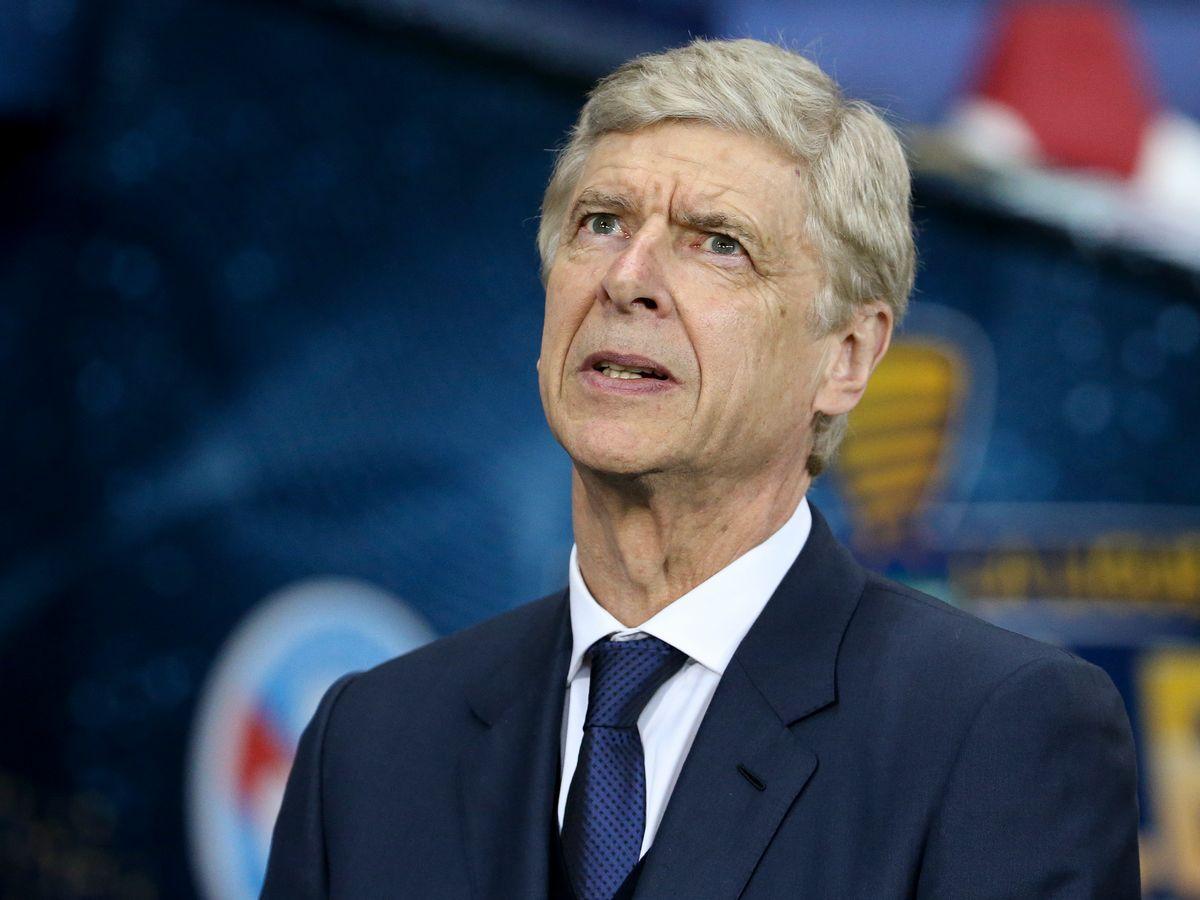 Controvérsia do VAR: rejeitada proposta de Arsene Wenger