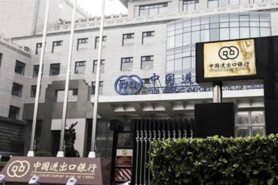 Bancos chineses doam 106,53 biliões para apoio contra coronavírus
