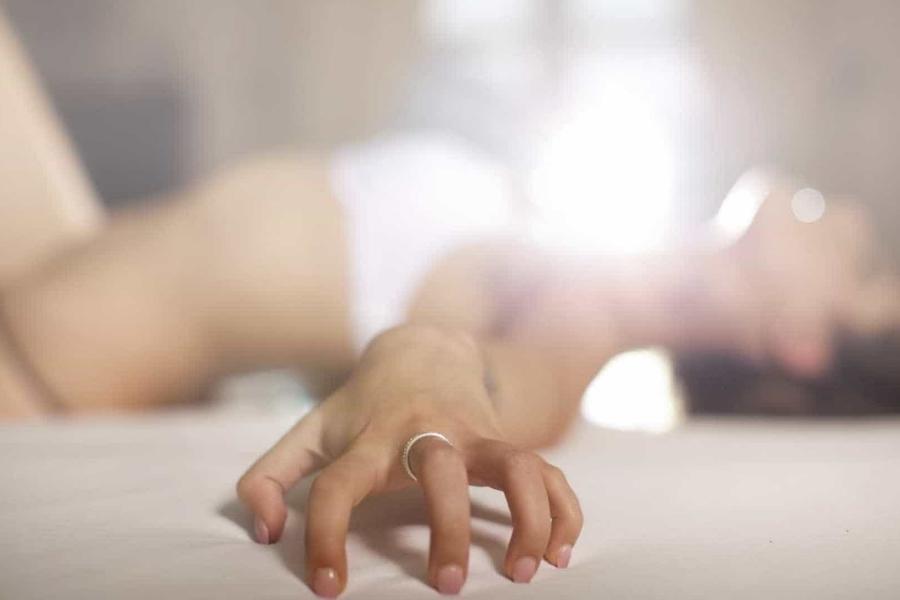 """Conheça """"NoFap"""": movimento que junta mulheres e homens no combate a masturbação"""