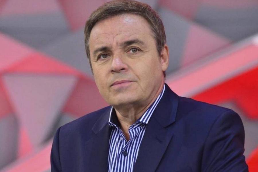 Família de Gugu regista boletim de ocorrência contra Jornalista