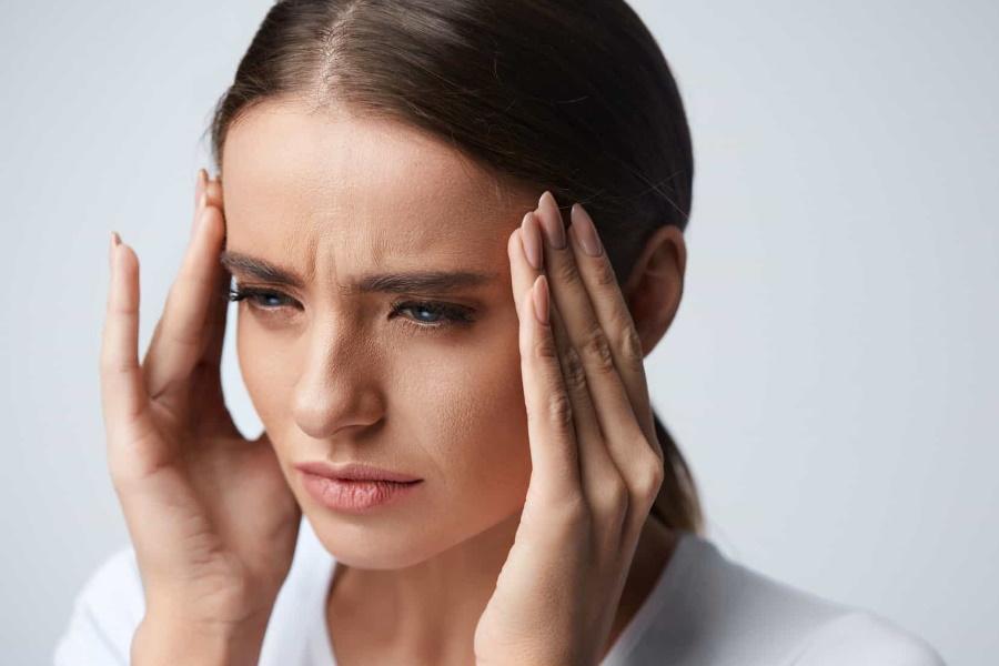 Hábitos diários que podem prejudicar seu cérebro