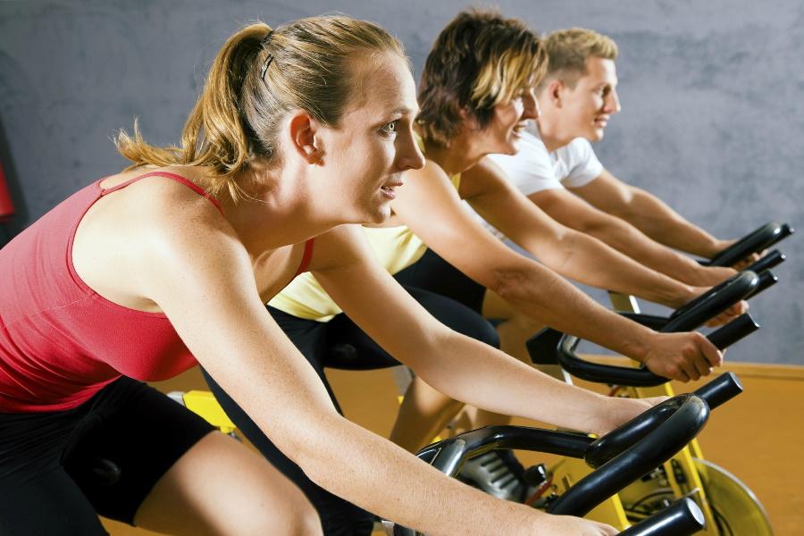 Cérebro: Conheça a melhor hora para exercitar