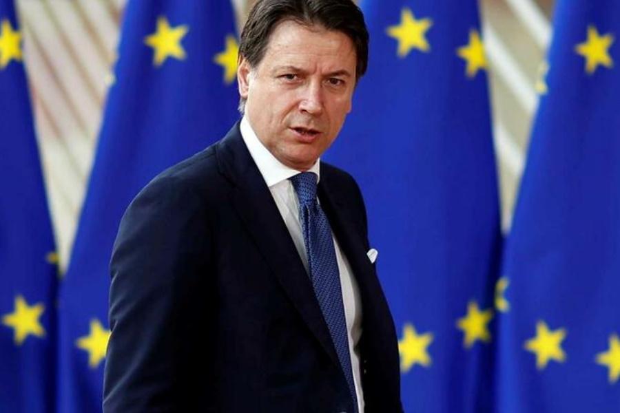 Coronavírus: primeiro-ministro acusa hospital por disseminação do vírus na Itália