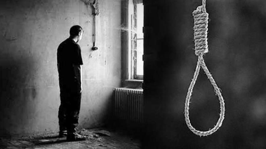 Registados mais de 15 suicídios nos últimos 13 meses em Manica