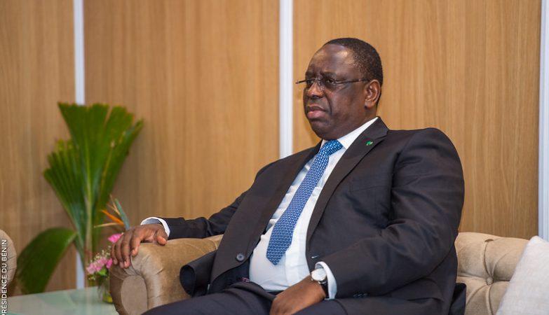 Senegal proíbe  homossexualidade por razões culturais