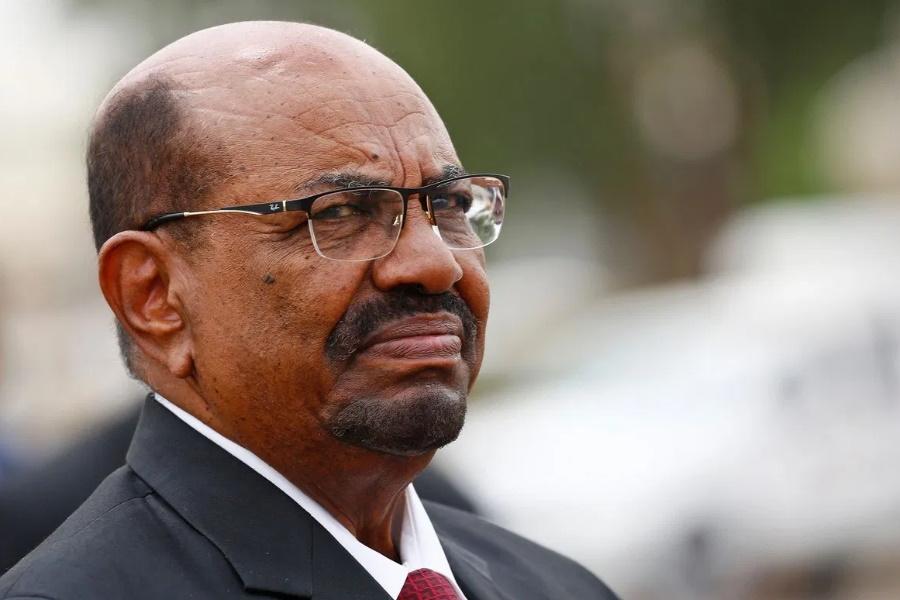 No Sudão: TPI vai investigar formas de cooperação