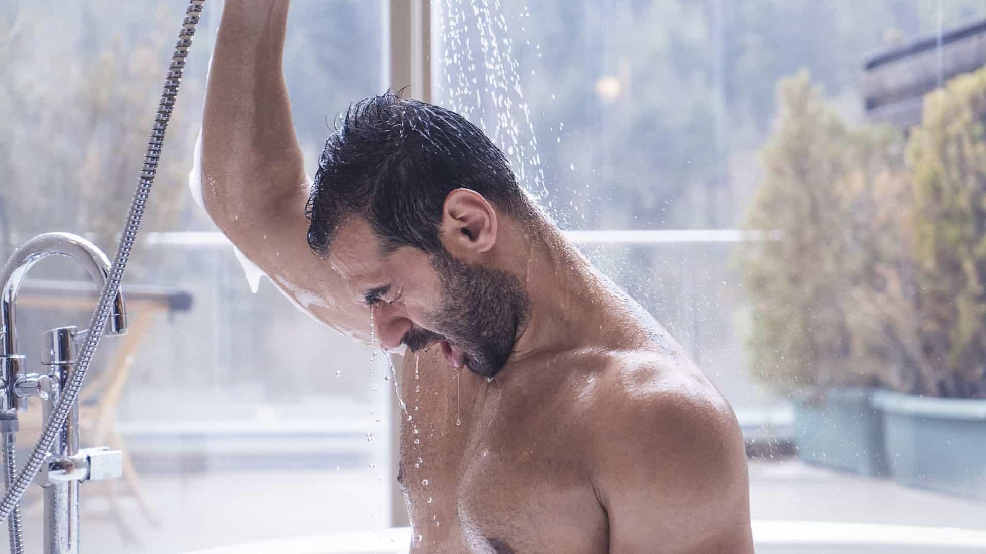 Um em cada quatro franceses não toma banho todos os dias, aponta pesquisa