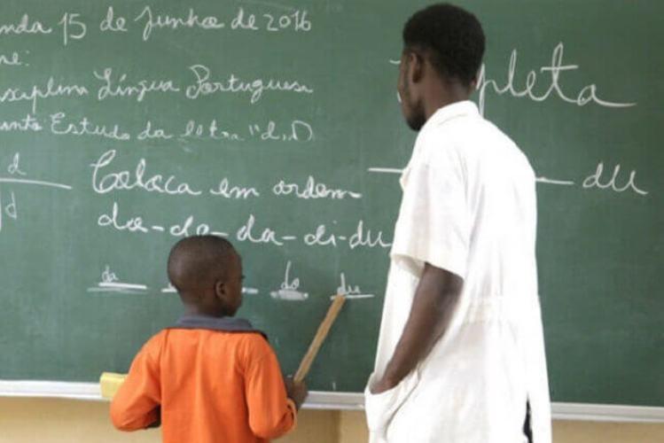 Cabo Delgado: ataques inviabilizam arranque das aulas