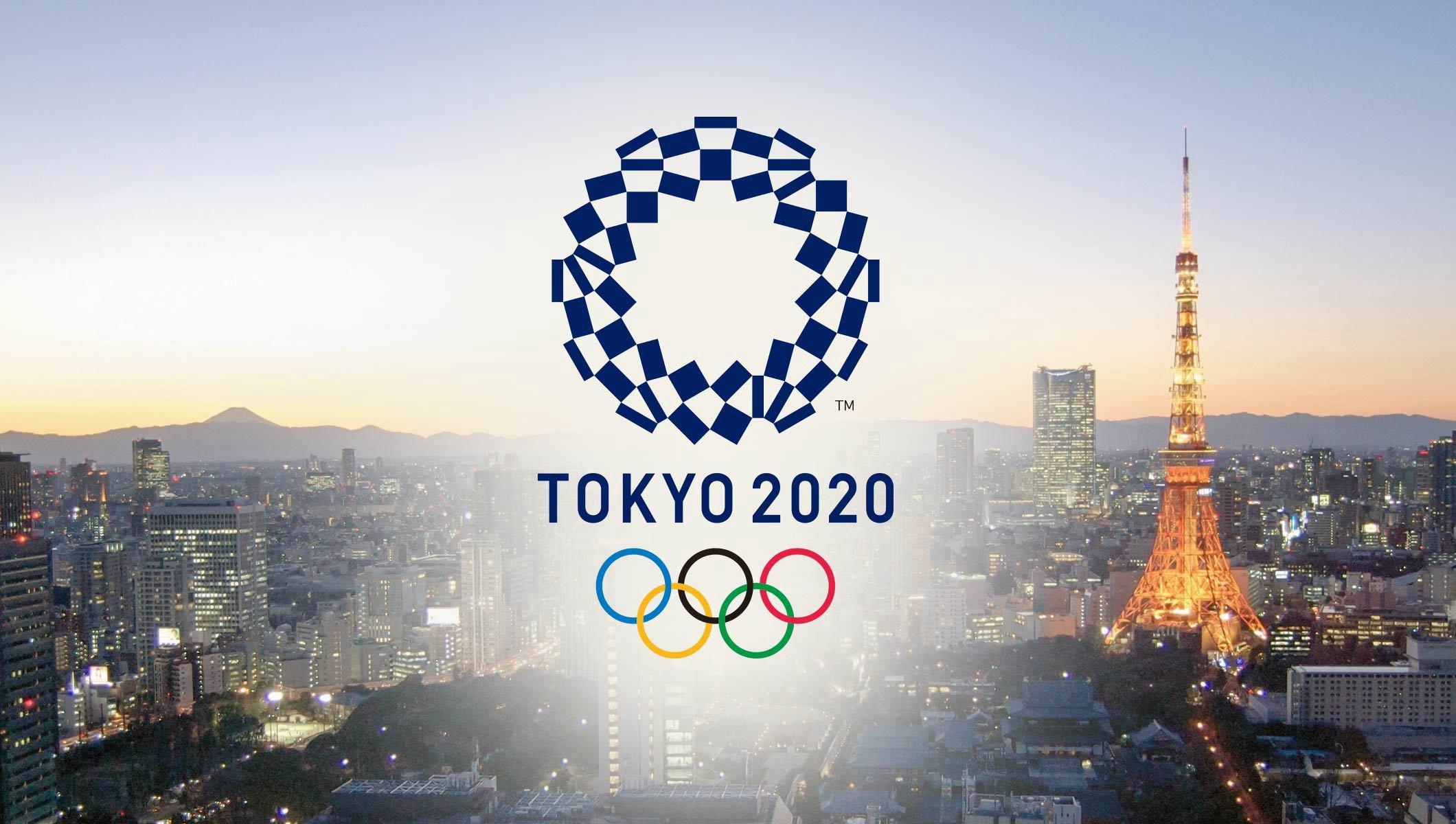 Jogos Olímpicos: organização preocupada com possível impacto do coronavírus