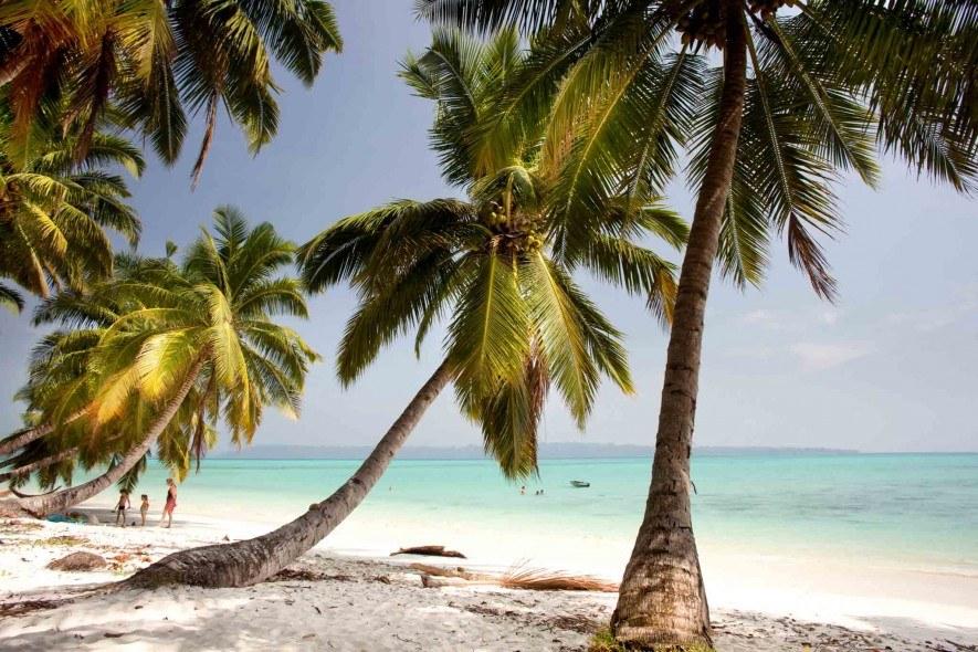 20 Tendências Turísticas em Ascensão Para 2020 parte I