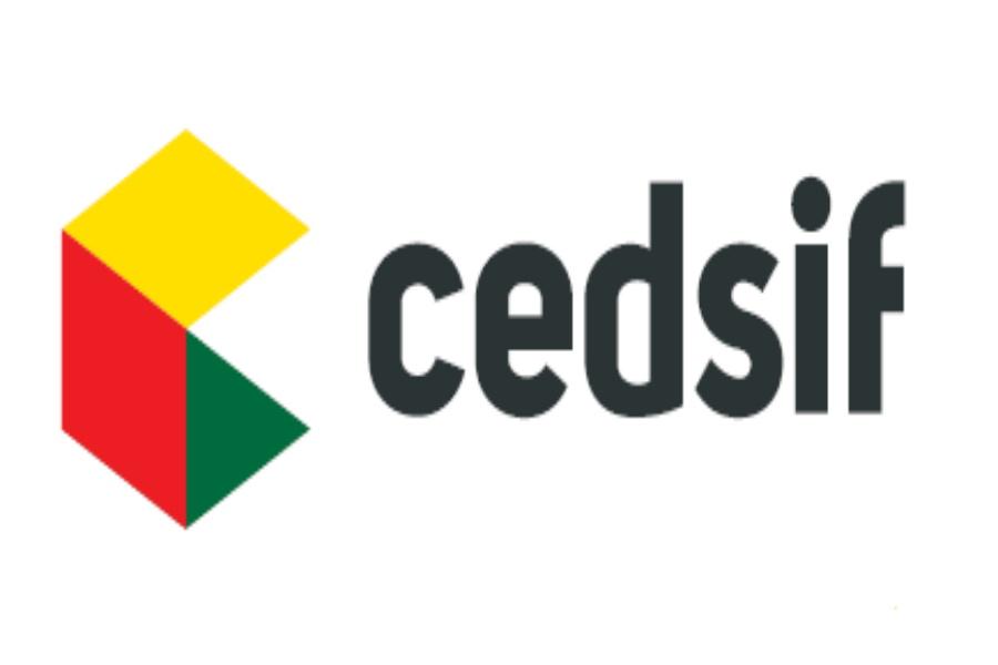 Detido primeiro suspeito de roubo de 155 milhões na CEDSIF