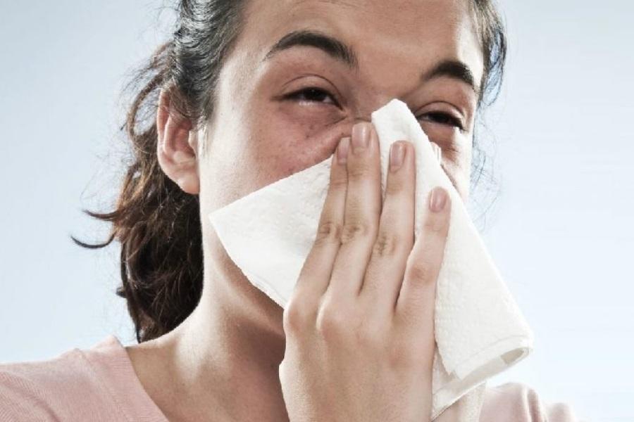 Parte III: Causas da gripe