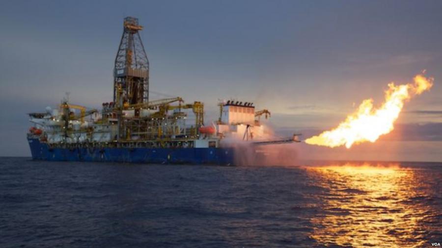 Covid-19 pode adiar projectos de gás no país