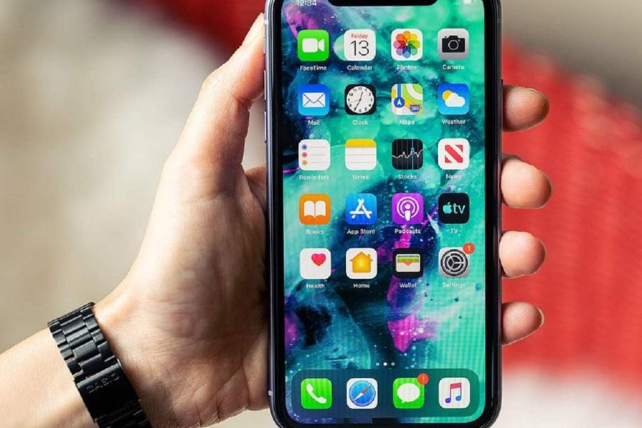 Sabe como usar e limpar o telemóvel para evitar contágio?