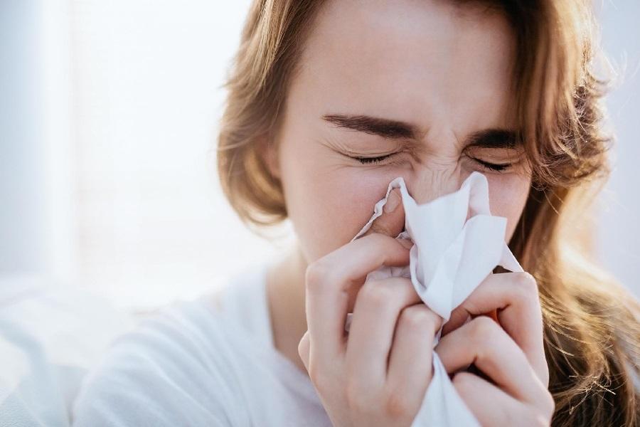Conceito: O que é gripe?
