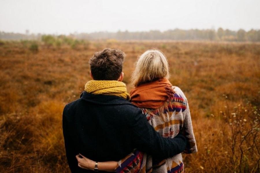 Homem contrai coronavírus em aventura à itália com sua amante