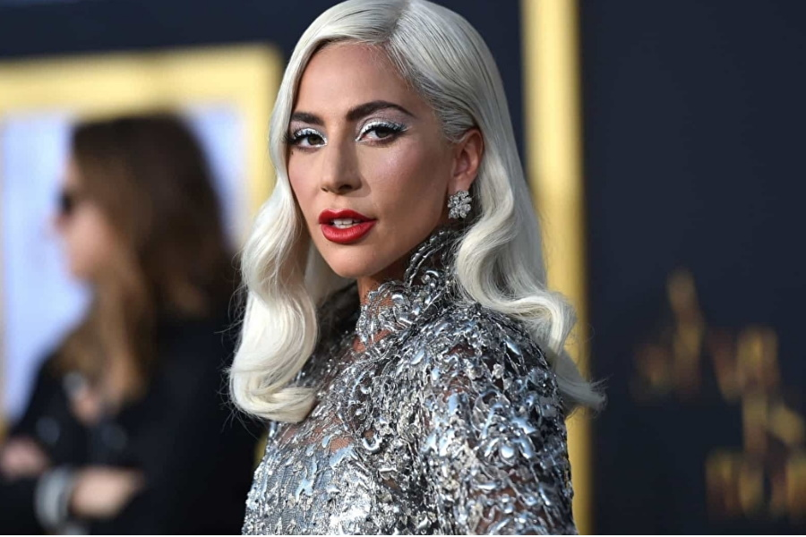 Lady Gaga é homenageada com nome de nova espécie de gafanhoto