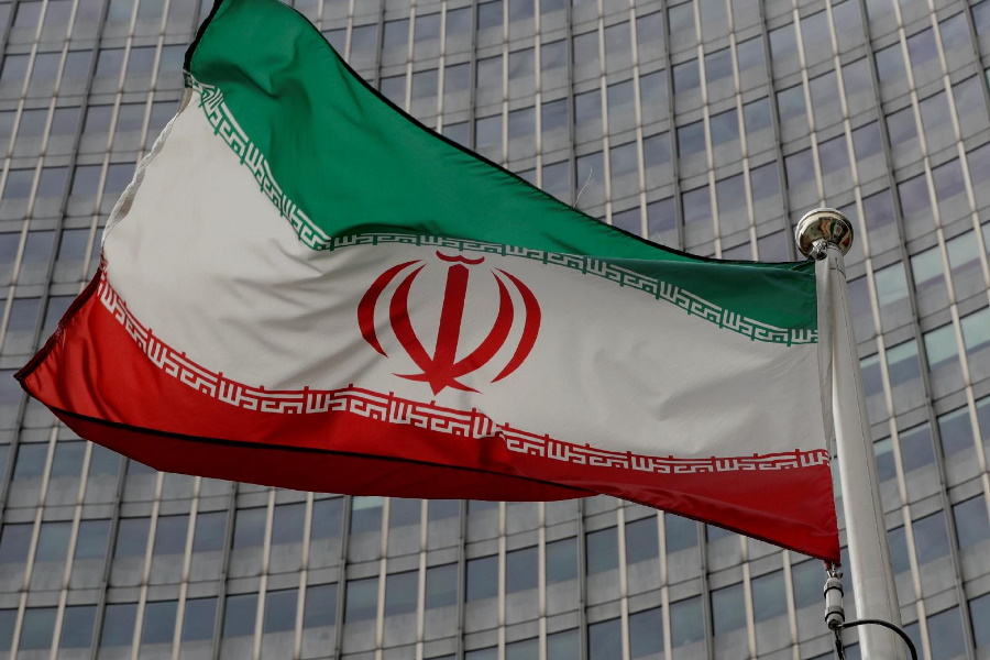 Coronavírus: Irã liberta 70 mil prisioneiros