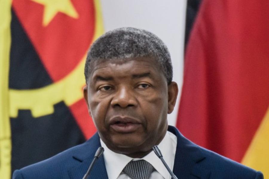 Estado de Emergência em Angola a partir de sexta-feira