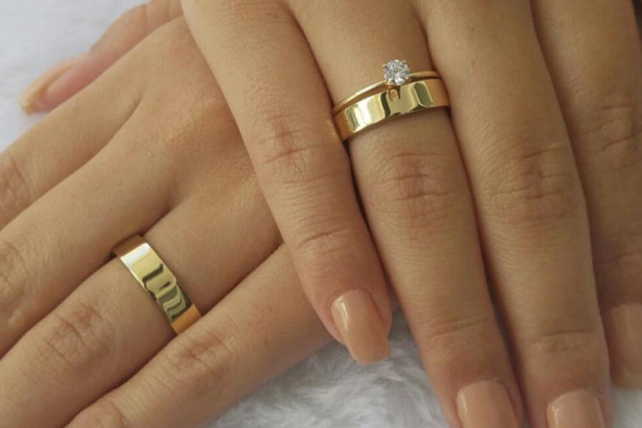 Juíza é processada por casar de novo com ex-marido