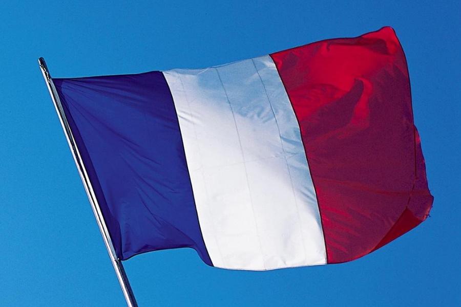 Conheça os sete factos fantásticos sobre França