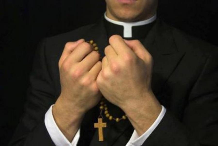 Detidos quatro pastores por violação do estado de emergência
