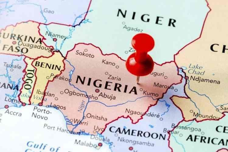 Ataques sincronizados fazem 47 mortos na Nigéria
