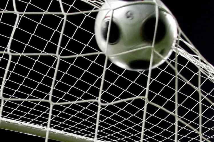 Futebol: Burundi continua com os campeonatos apesar da Covid-19
