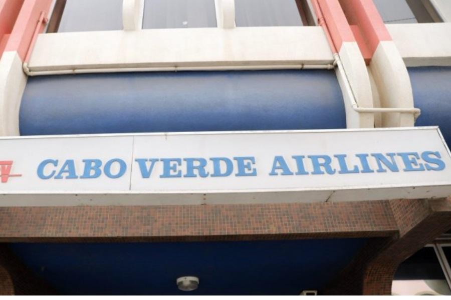Em Cabo Verde: Airlines  repatria 763 passageiros