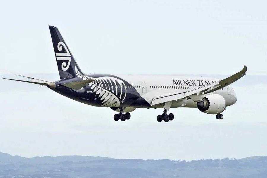 Sector da aviação despede funcionários
